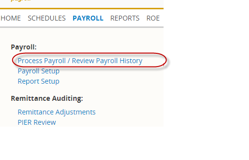 Process_Payroll.png