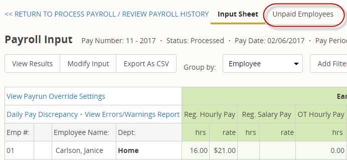 Unpaid_employees.png