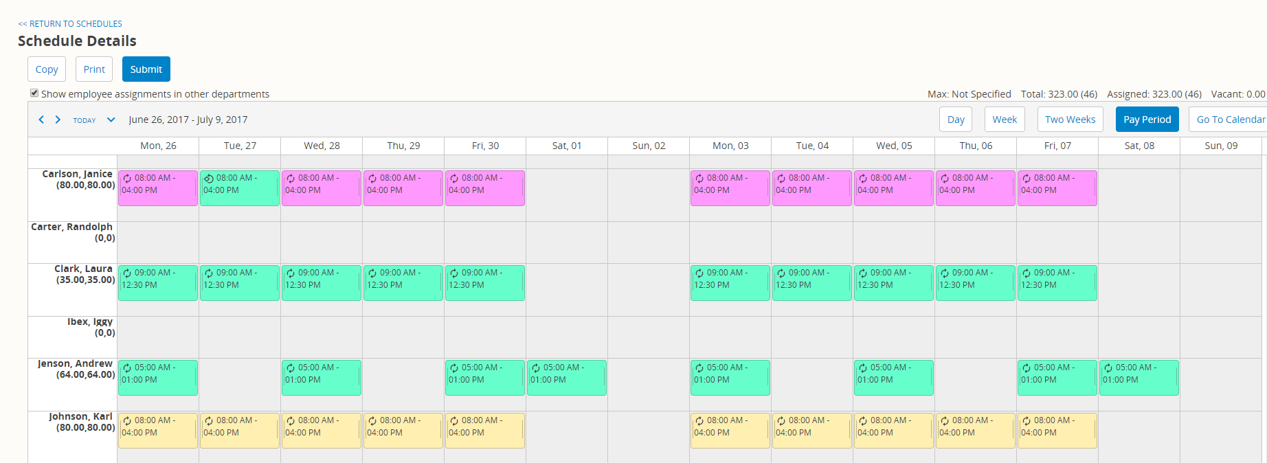 Schedule_View_Ibex_Timeline.png