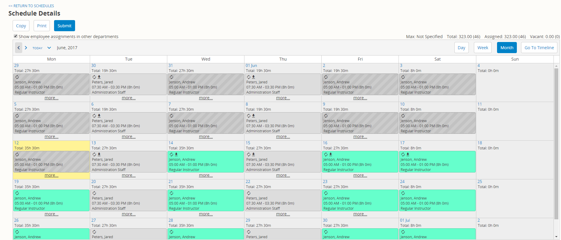 Schedule_View_Ibex_Month.png