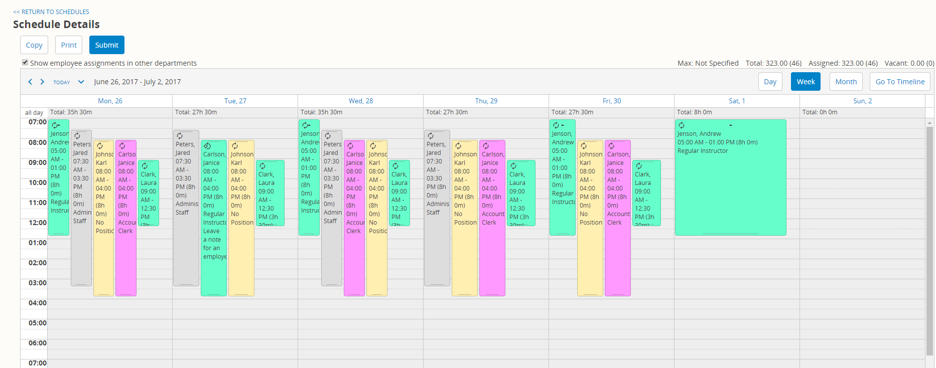 Schedule_View_Ibex_Week.png