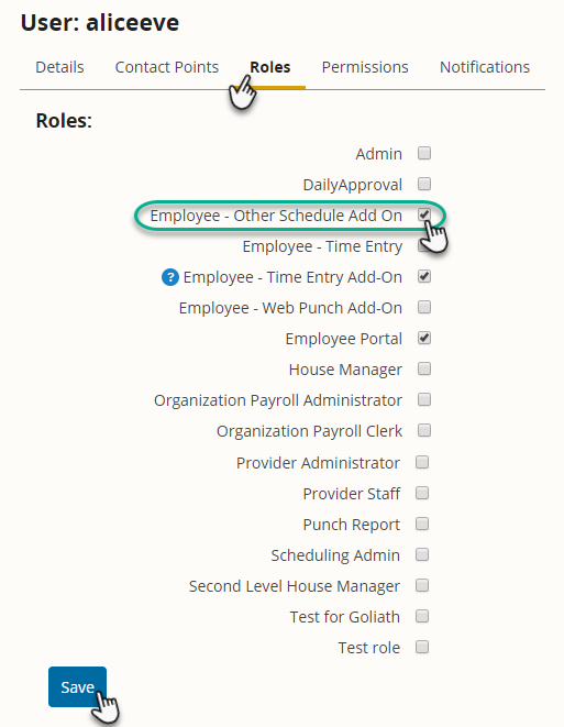 How_do_I_Set_Up_an_Individual_Employee_to_View_Other_Shifts_in_Their_Department.png